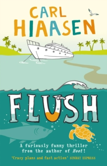 Image for Flush