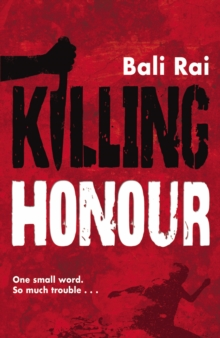 Image for Killing honour