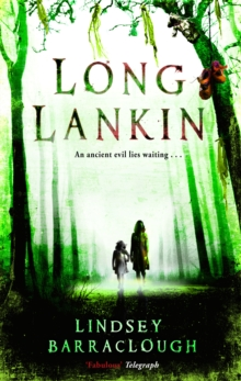 Image for Long Lankin