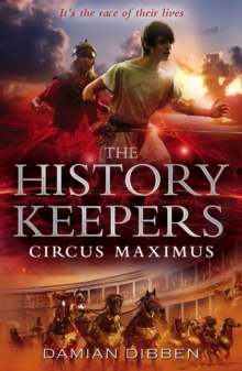 Image for Circus Maximus