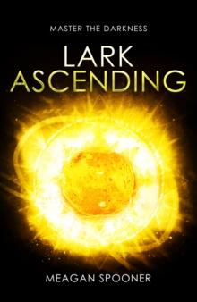 Image for Lark ascending