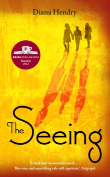 Image for The seeing
