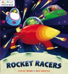 Image for Rocket racers