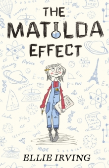 Image for The Matilda effect