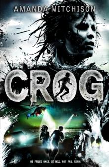 Image for Crog