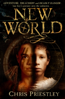 Image for New World