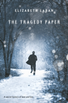 Image for The tragedy paper