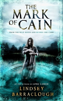 Image for The mark of Cain