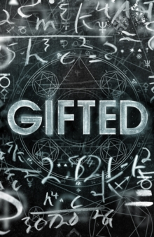 Image for Gifted