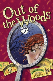 Image for Out of the woods
