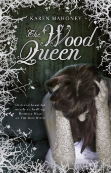 Image for The Wood Queen