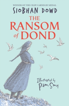 Image for The ransom of Dond