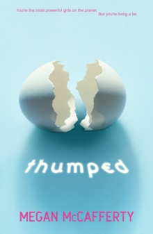 Image for Thumped