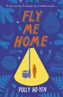 Image for Fly me home