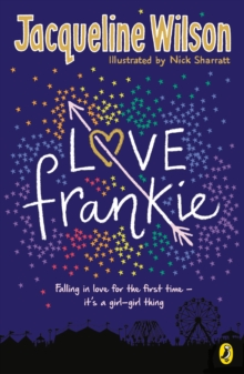 Image for Love Frankie