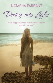 Image for Diving into light