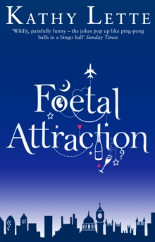 Image for Foetal attraction