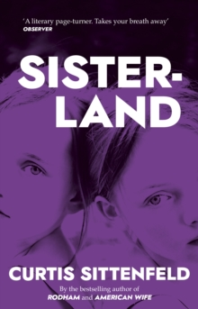 Image for Sisterland  : a novel