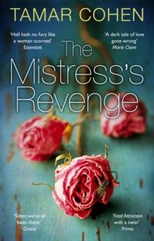 Image for The mistress's revenge