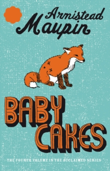 Image for Babycakes