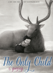 Image for The only child