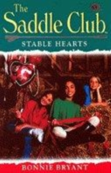 Image for Stable hearts
