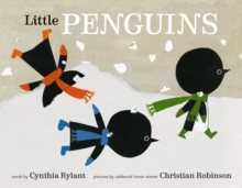 Image for Little Penguins
