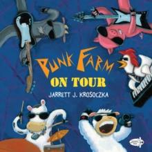 Image for Punk Farm on tour
