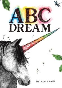 Image for ABC dream