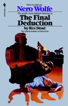Final Deduction