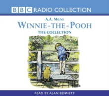 Image for Winnie The Pooh - The Collection