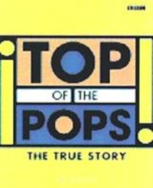Image for Top of the pops, 1964-2002