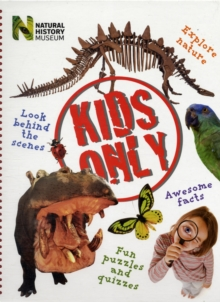Image for Kids Only