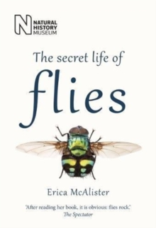Image for The Secret Life of Flies