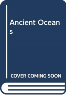 Image for ANCIENT OCEANS