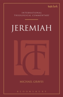 Image for Jeremiah