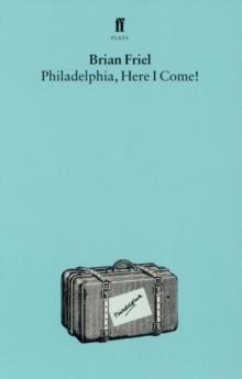 Image for Philadelphia, here I come!