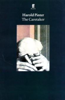 Image for The caretaker