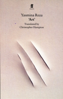 Image for Art