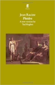 Image for Pháedre