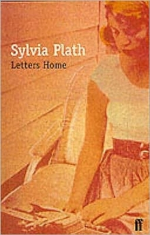 Image for Letters home  : correspondence, 1950-1963