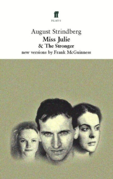 Image for Miss Julie and The Stronger