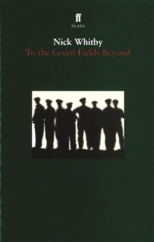 Image for To the green fields beyond