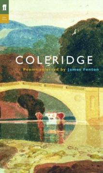 Image for Samuel Taylor Coleridge  : poems