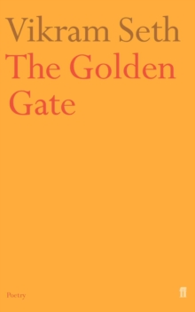 Image for The golden gate