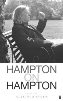 Image for Hampton on Hampton