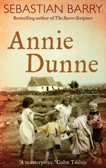 Image for Annie Dunne