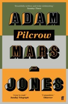 Image for Pilcrow