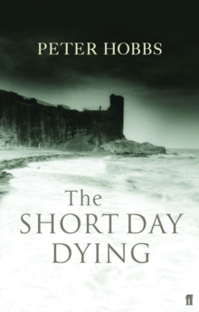Image for The short day dying