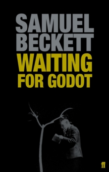 Image for Waiting for Godot  : a tragicomedy in two acts